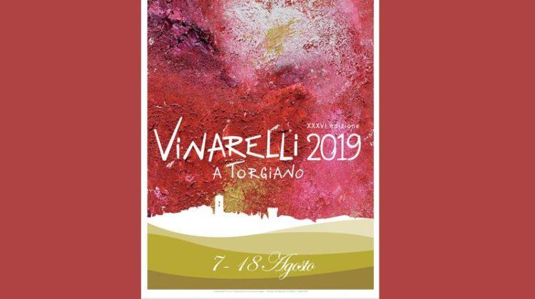 vinarelli-2019