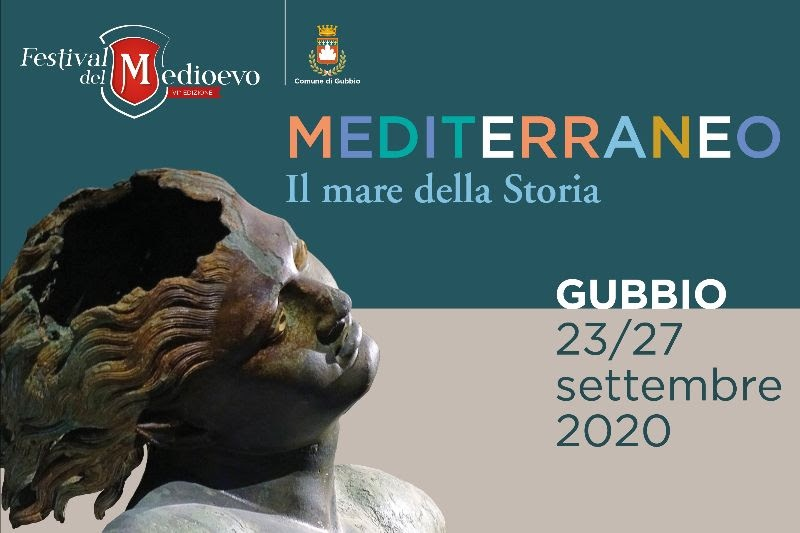 festival_del_medioevo_2020