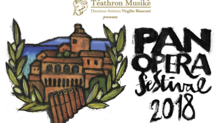 pan-opera-festival-2018
