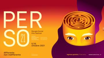 perugia-social-film-festival-2021