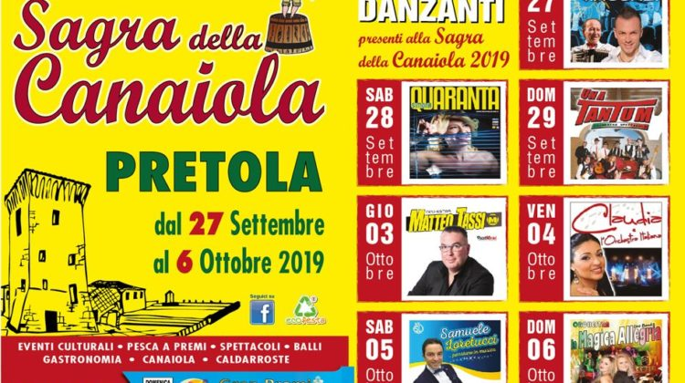 sagra-della-canaiola-2019