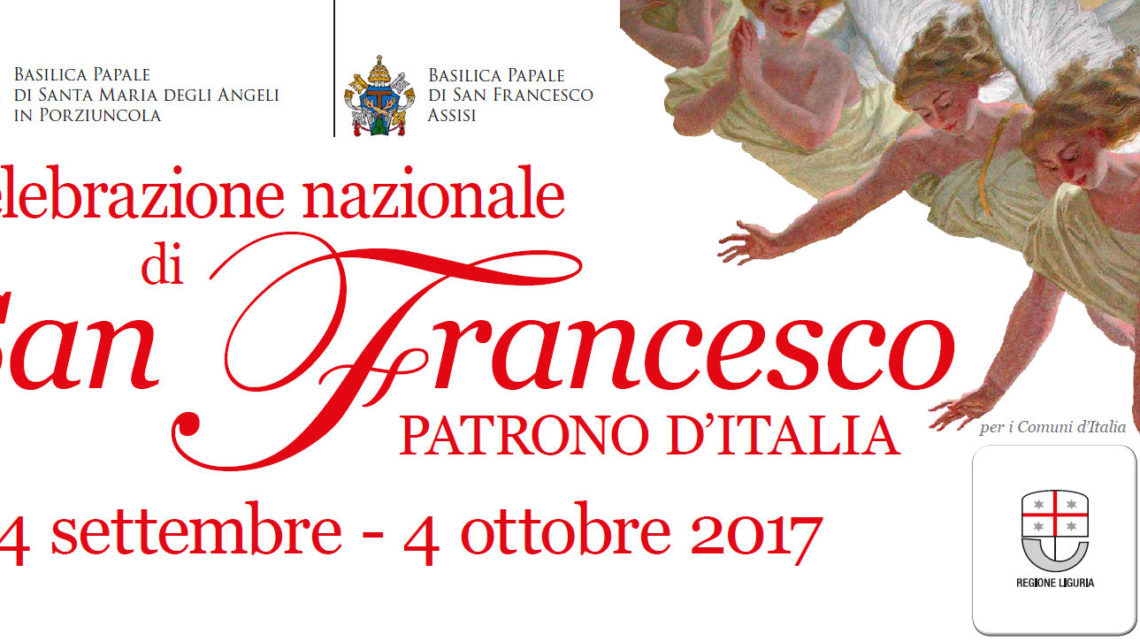 san-francesco-2017