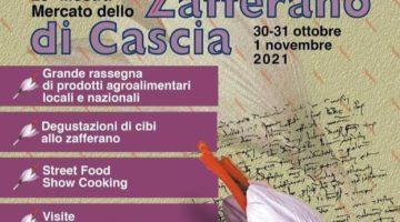 cascia-zafferano-2021