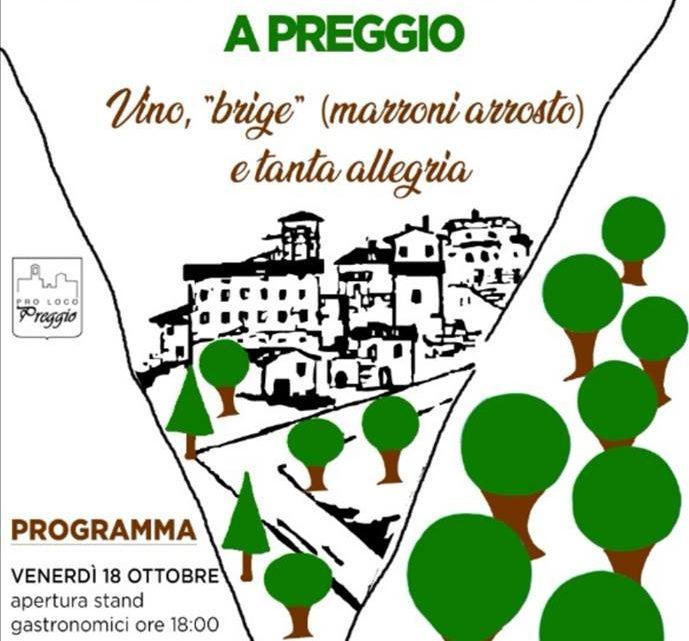 festa-della-castagna-preggio-2019