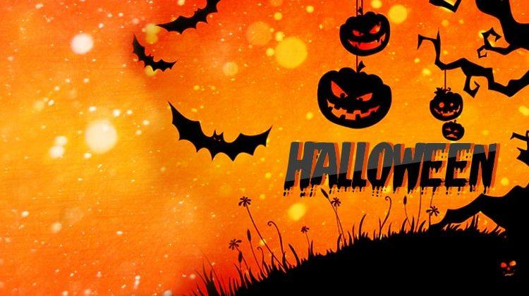 halloween-in-ferentillo