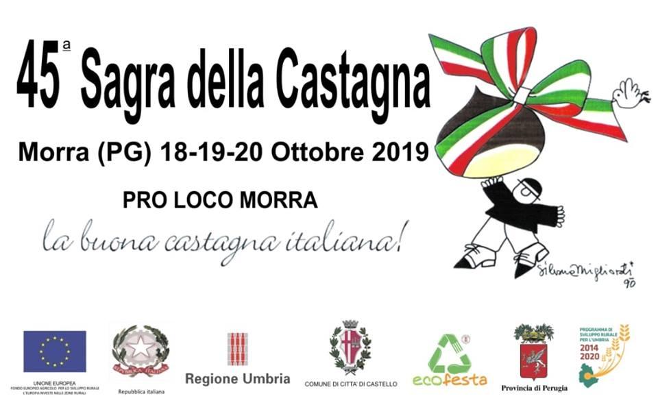 morra-sagra-della-castagna-2019