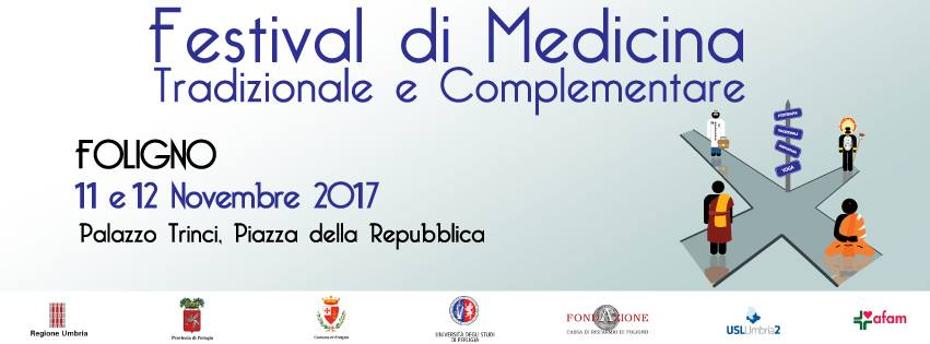 festival-di-medicina-tradizionale-e-complementare