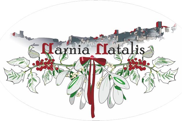 narnia-natalis