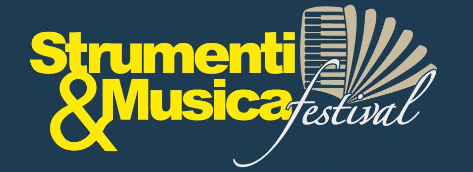 strumenti-e-musica