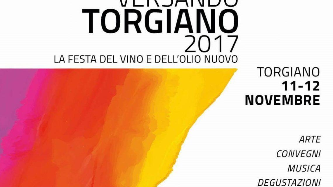 versando-torgiano-2017
