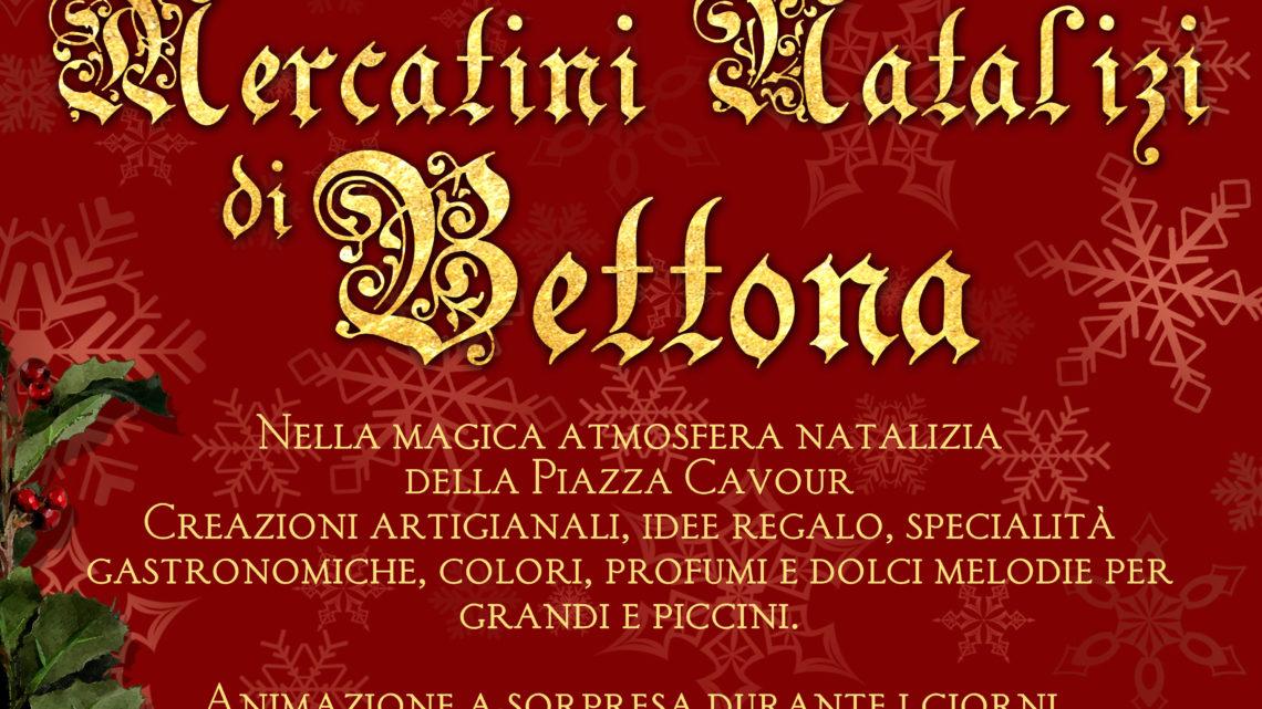 manifesto-mercatini-2018