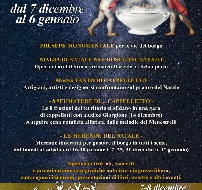 natale-a-corciano-2019