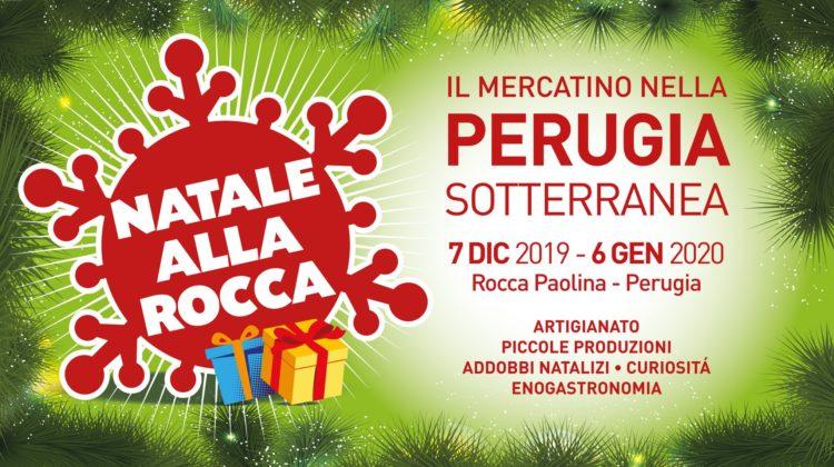 natale-alla-rocca-2019