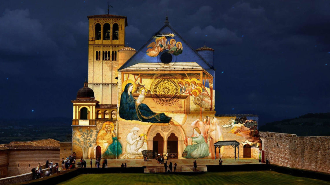 natale-assisi-2020