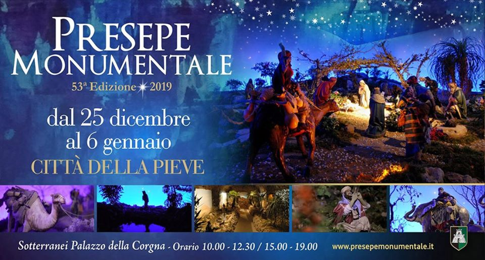 presepe-monumentale-2019