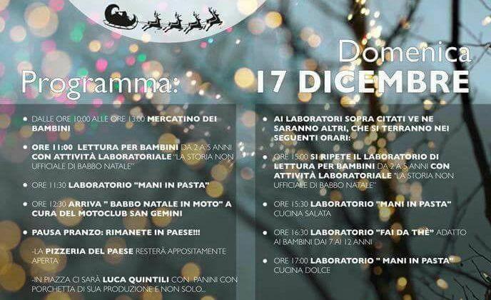 san-gemini-christmas