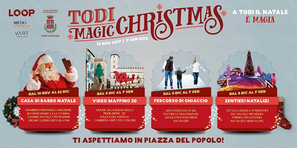 todi-magic-christmas