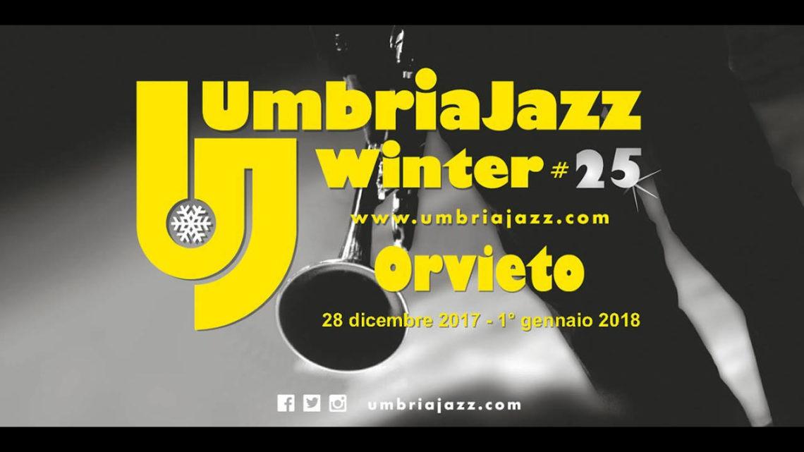 umbria-jazz-winter-25