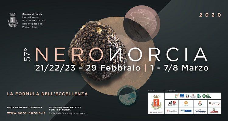 nero-norcia-2020