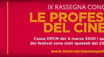 festival-del-cinema-spello-2020