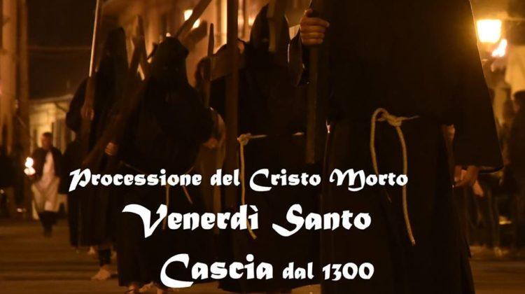processione-del-cristo-morto-cascia-2018