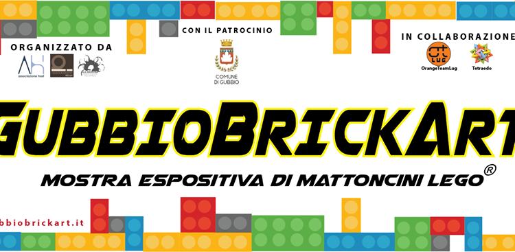 gubbio-brick-art