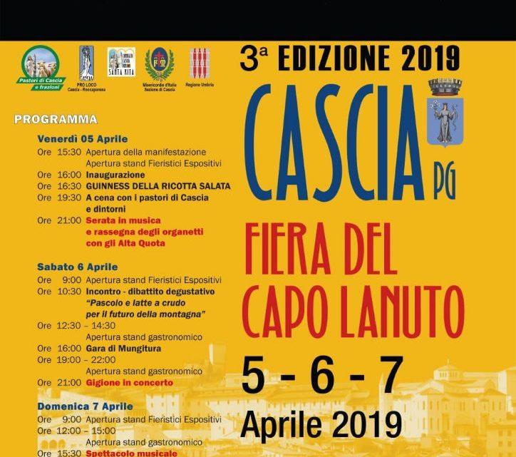 programma-fiera-capo-lanuto-2019