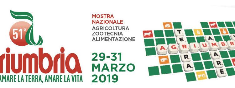 agriumbria-2019