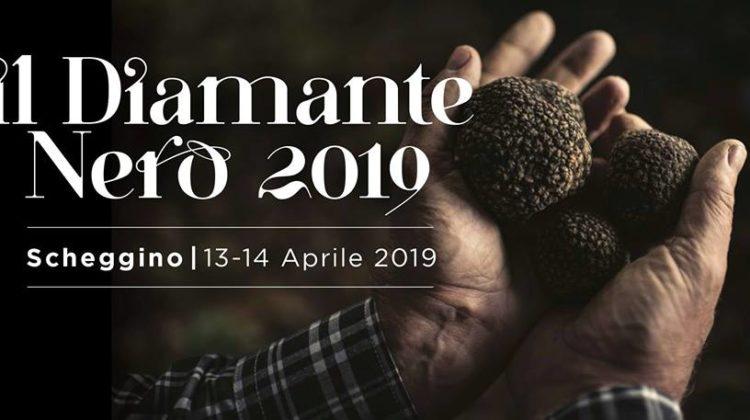 il-diamante-nero-2019