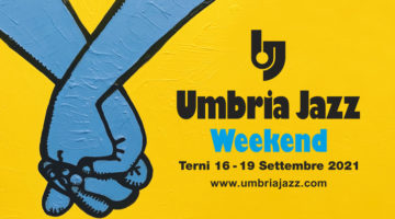 umbria-jazz-weekend-2021