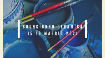 buon-giorno-ceramica-2021