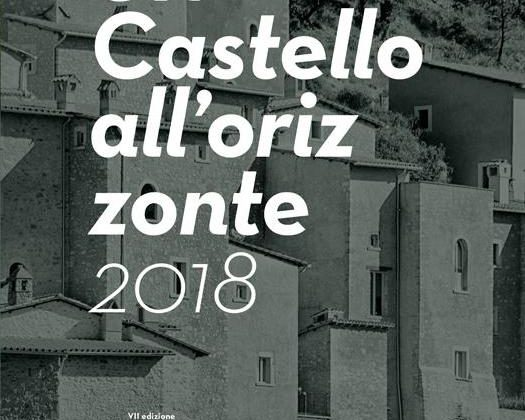 castello2018cover_0