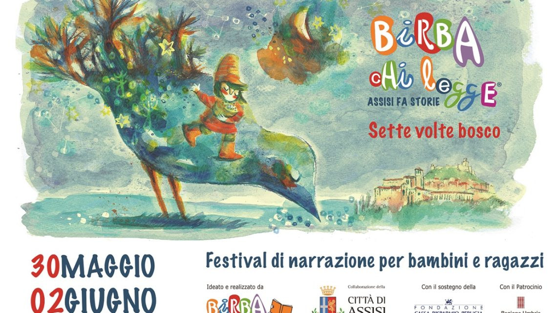 Poster-A4-2019-Conferenza-Stampa
