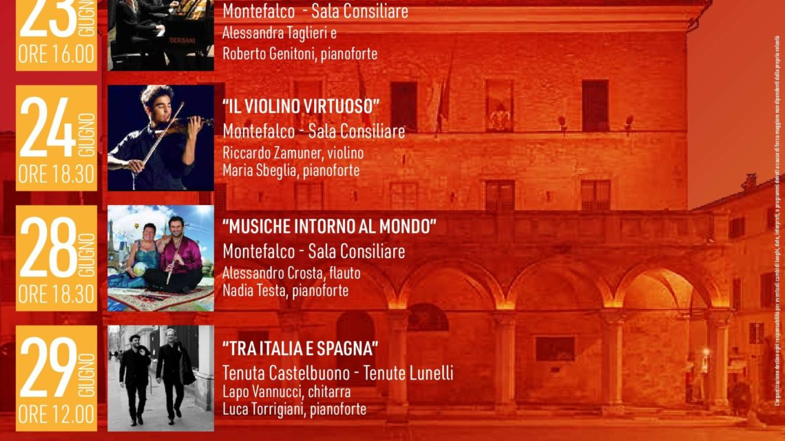 manifesto-montefalco-doc_web
