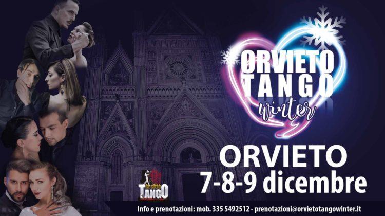 orvieto-tango-winter