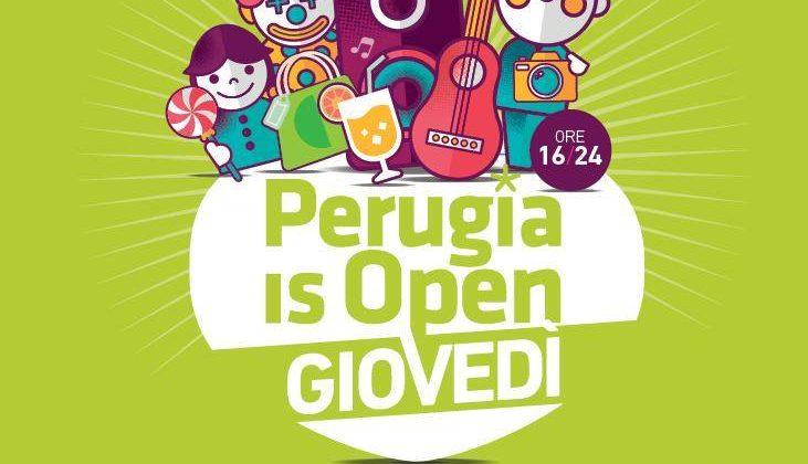 perugia-is-open-2018