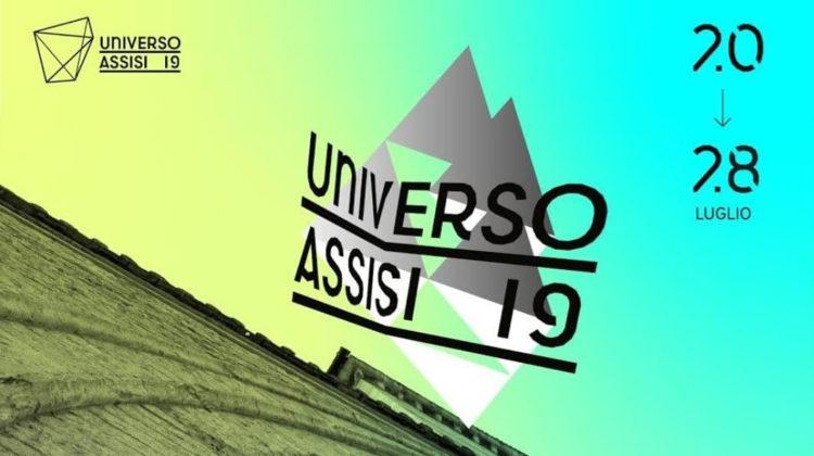 universo-assisi-2019