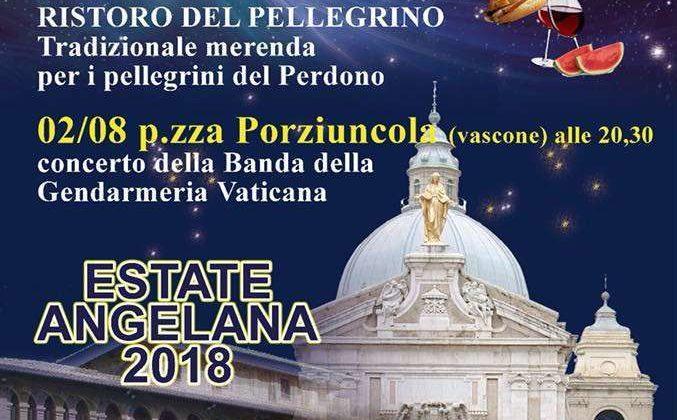 estate-angelana-2018