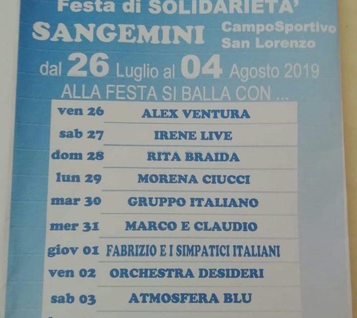 festa-di-solidarieta-2019