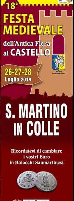 san-martino-in-colle-2019
