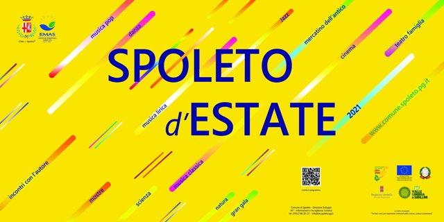 spoleto-estate-2021