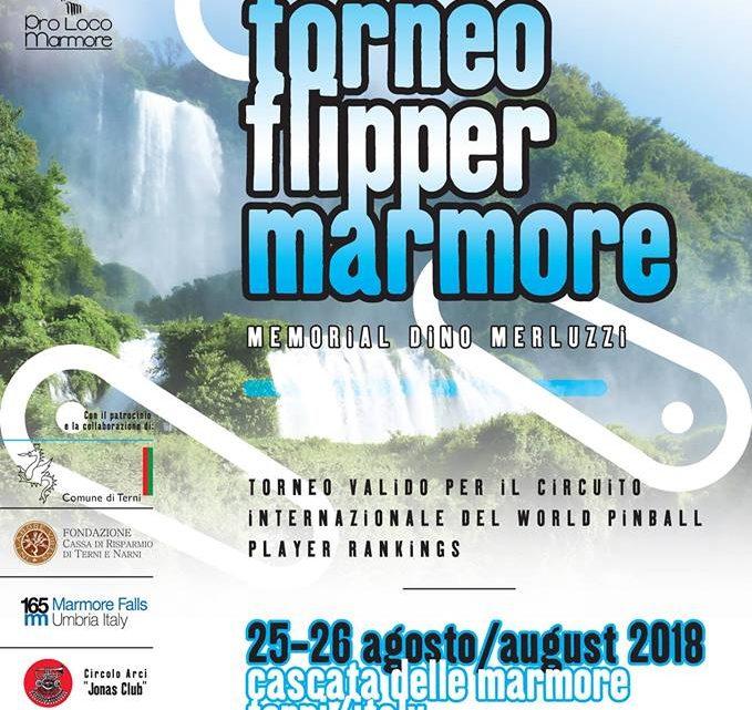 torneo-flipper-marmore-pinball-at-waterfalls