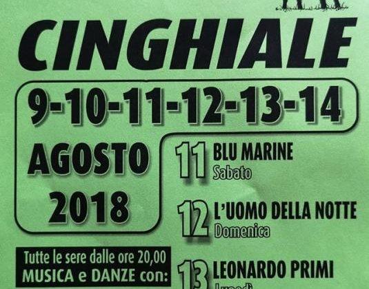 festa-del-cinghiale-2018