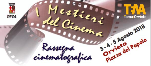 mestieri-del-cinema-2018