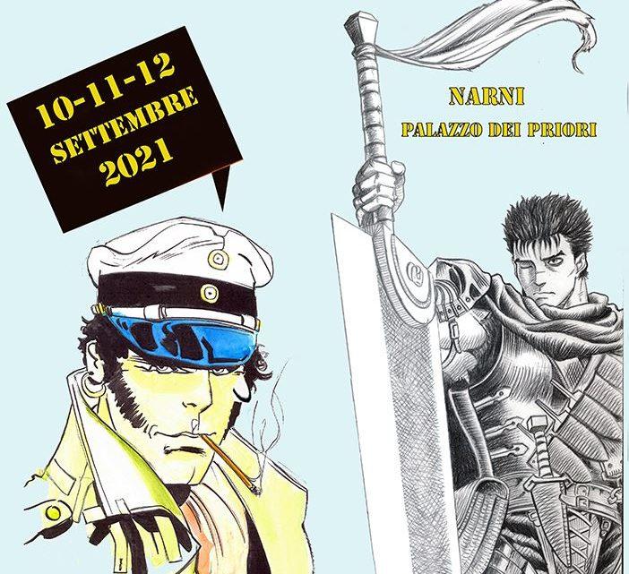 narni-comics-2021