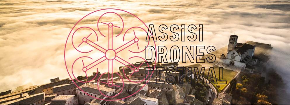 assissi-drones-festival-2018