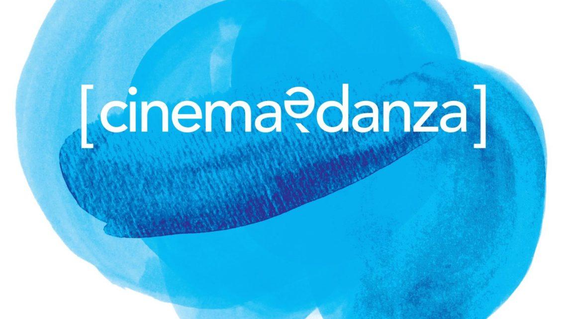 cinema-e-danza-2021
