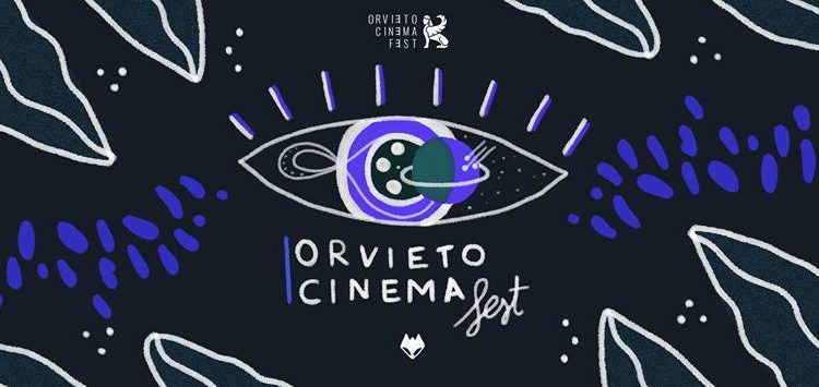 orvieto-cinema-fest