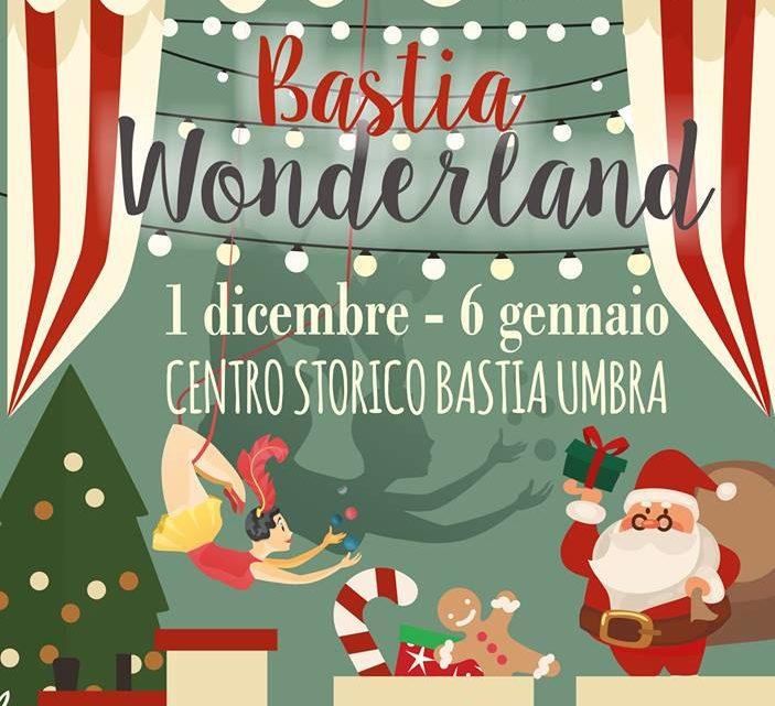 bastia-wonderland