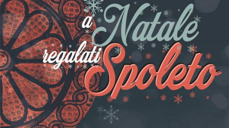spoleto-dinverno-2019